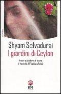 I giardini di Ceylon