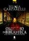 Omicidio in biblioteca. Sulle tracce di Sherlock Holmes
