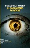 Il cacciatore di occhi