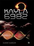 Kayla 6982
