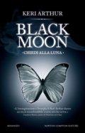 Black Moon. Chiedi alla luna