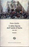 L'altra faccia dell'unità d'Italia
