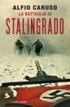 La battaglia di Stalingrado