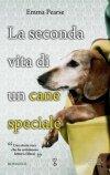 La seconda vita di un cane speciale