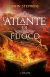 L'atlante di fuoco