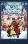 Nicolas Nord e la battaglia contro il Re degli Incubi