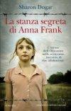 La stanza segreta di Anna Frank