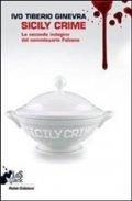 Sicily crime