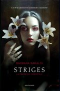 Striges. La promessa immortale
