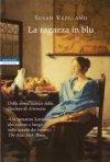 La ragazza in blu