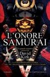 L'onore del samurai