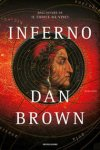 Inferno di Dan Brown