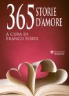 365 storie d'amore