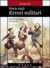 Storia degli errori militari