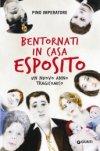 Bentornati in casa Esposito