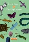 L'isola degli animali