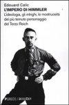 L'impero di Himmler