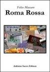 Roma rossa
