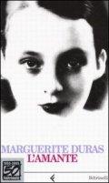 L'amante di Marguerite Duras