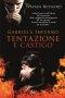 Gabriel's Inferno. Tentazione e castigo