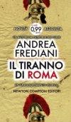 Il tiranno di Roma