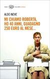 Mi chiamo Roberta, ho 40 anni, guadagno 250 euro al mese