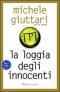 La loggia degli innocenti