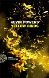 Yellow Birds