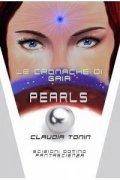 Le Cronache di Gaia. Pearls