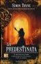 La predestinata