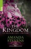 The Kingdom. La Signora dei cimiteri