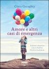 Amore e altri casi di emergenza