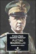 Pietro Badoglio Maresciallo d'Italia