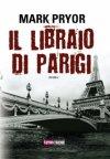 Il libraio di Parigi