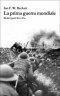La prima guerra mondiale. Dodici punti di svolta