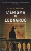L'enigma di Leonardo. Un'indagine del Commissario Luciani