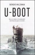 U Boot