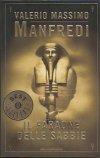 Il faraone delle sabbie