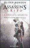Assassin's Creed. La crociata segreta
