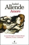 Amore di Isabel Allende