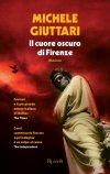 Il cuore oscuro di Firenze