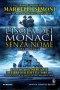 L'isola dei monaci senza nome