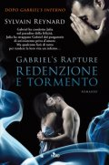 Gabriel's Rapture. Redenzione e tormento