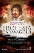 La profezia di Caravaggio