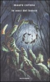 Le voci del bosco