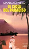 Le isole del paradiso