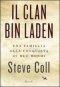 Il clan Bin Laden