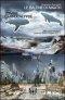 Le balene di Maath. Zombie Carpocalypse