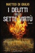 I delitti delle sette virtù