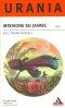 Missione su Jaimec